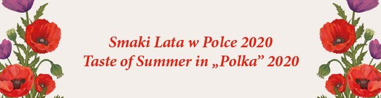 Lato w Polce